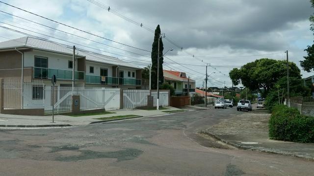 Sobrado c 120m Pinheirinho - Foto 4