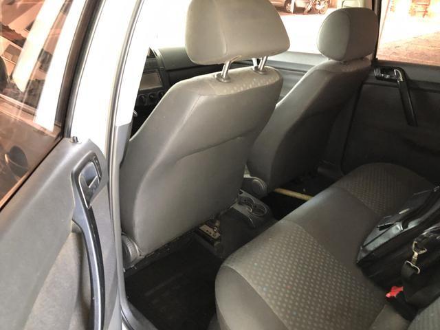 Pólo Sedan 2006 - Foto 4