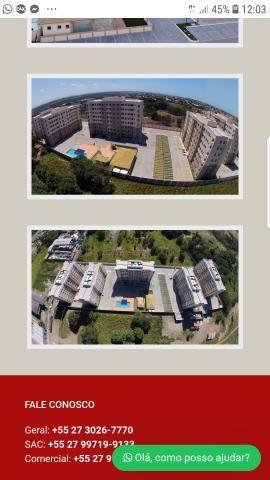 Apartamento Vale da lagoa (direito) - Foto 13
