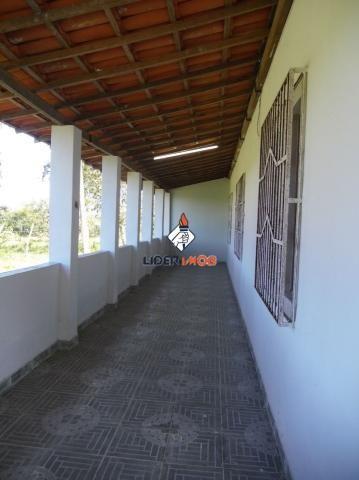 Líder imob - sitio rural para venda, pojuca, 55.000,00 m² - Foto 16