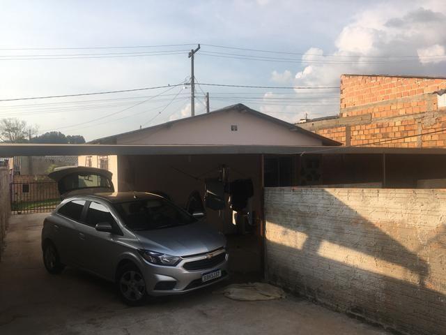 Casa no Jardim Patrícia - Foto 3