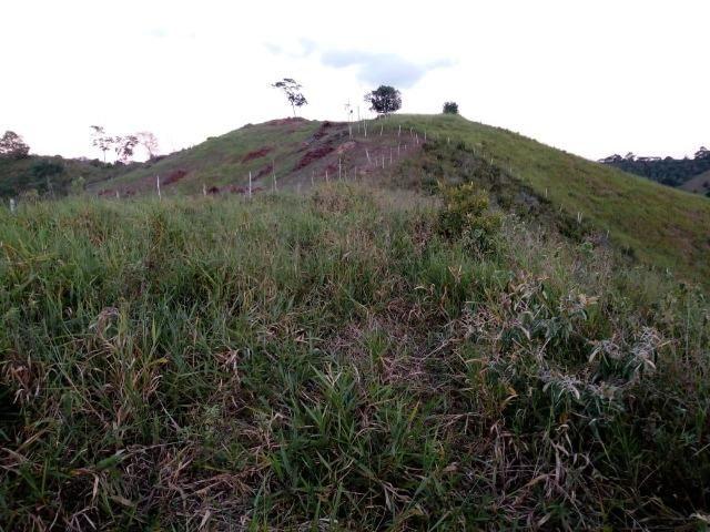 Fazenda em Ubaira-BA - Foto 14