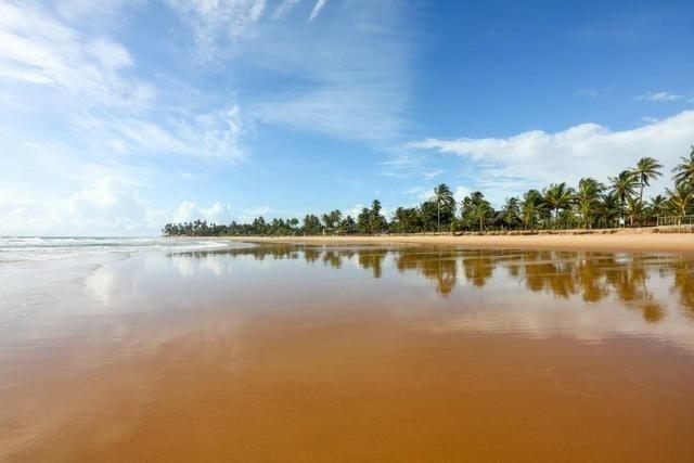 Vendo Maravilhoso Terreno na Praia Barra grande - Foto 3