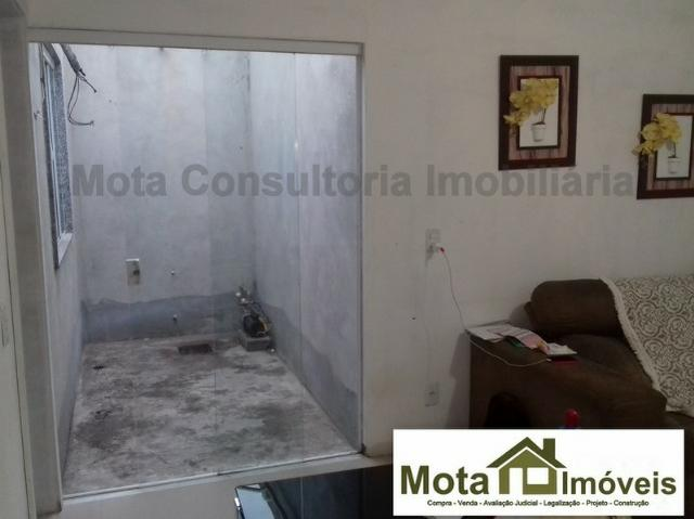 Araruama - Oportunidade - Super Barato !!!! - Casa 3 Qts com Piscina em Condomínio - Foto 11