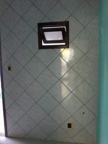 Vende-se casa no Conjunto Feira VII - Foto 15