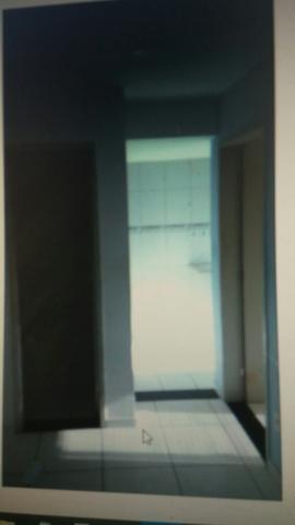 Apartamento de 3 quartos no Vila Olimpia - Foto 5
