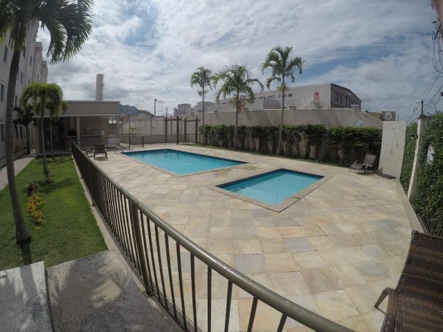 E.R- Parque Colombo/ Apartamento com 2 quartos em Colina de Laranjeiras - Foto 14