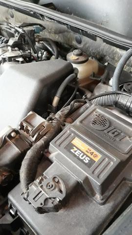 Toyota RAV4 4x4 2011/2011 prata. 2020 Pago. Só venda! Interessados só quem conhece RAV4 - Foto 11