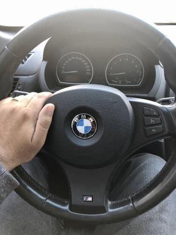 BMW X3 com teto solar panorâmico - Foto 4