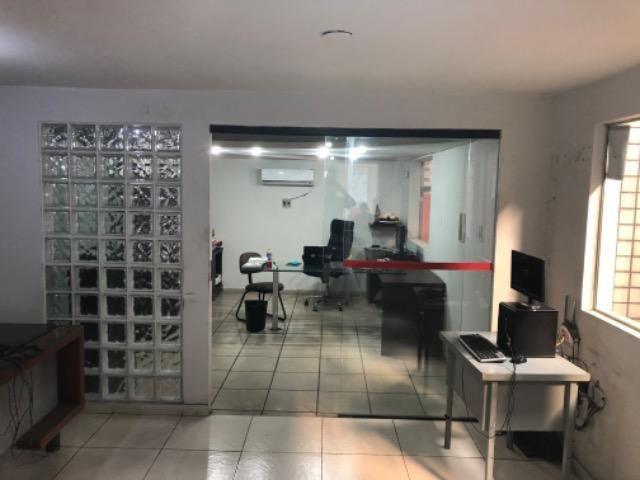 Galpão Comercial Br230 - Foto 2