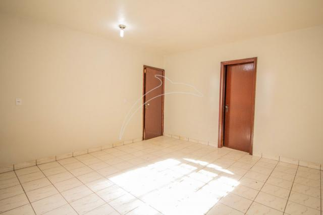 Qnl 2 - sobrado 4 quartos - Foto 18