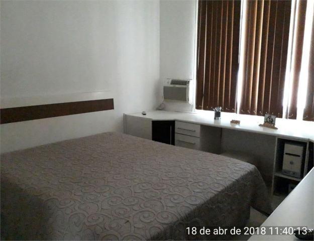 Apartamento à venda com 2 dormitórios em Penha circular, Rio de janeiro cod:359-IM447755 - Foto 20