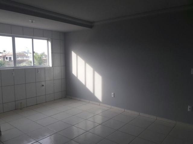 Condomínio Residencial Efraim - Foto 3