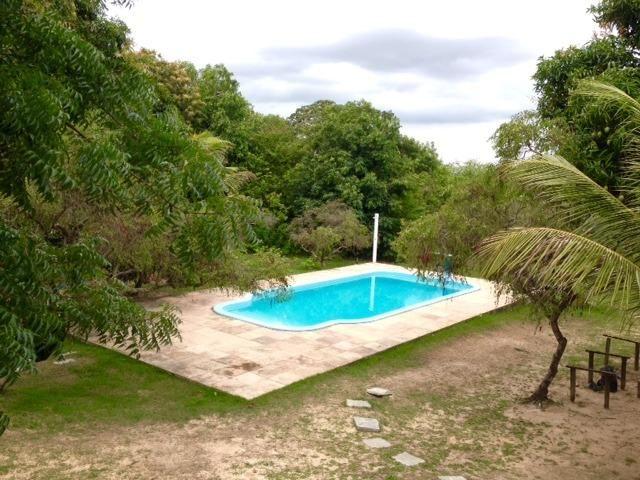 Sitio Coqueiros de Arembepe 20.400 m2 | com piscina - Foto 11