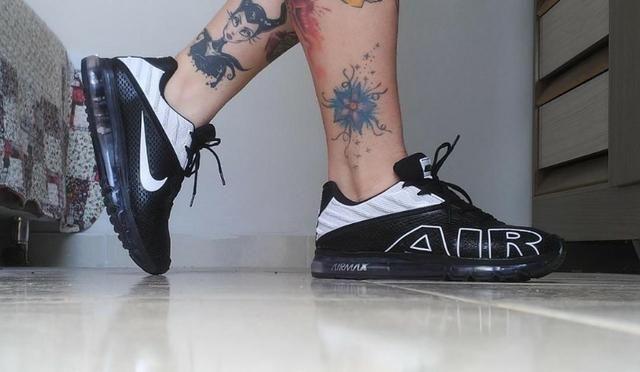 Tênis Nike, Fila, Adidas e outros - Foto 6