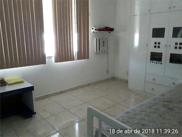 Apartamento à venda com 2 dormitórios em Penha circular, Rio de janeiro cod:359-IM447755 - Foto 6