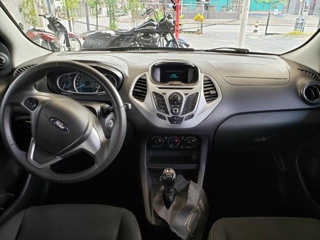 Vende-se Ford ka - Foto 3