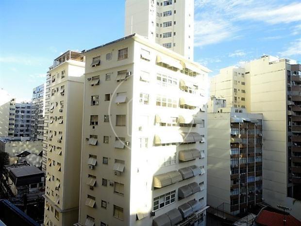 Escritório à venda em Icaraí, Niterói cod:793013 - Foto 3