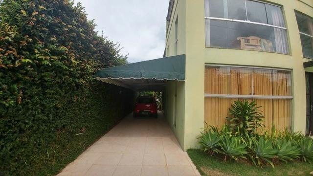Linda casa top Jardim Botanico 04 Quartos com 04 Suites - Foto 12