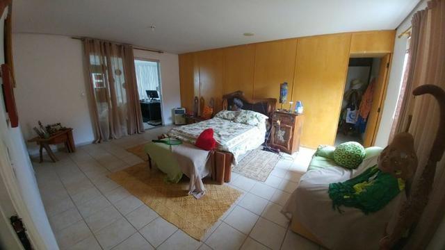 Linda casa top Jardim Botanico 04 Quartos com 04 Suites - Foto 16