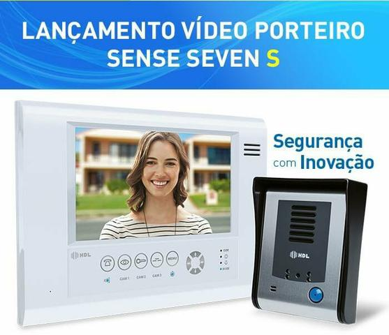 1d8ed6214 Video porteiro 7