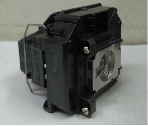 Lâmpada para Projetor Epson 421 1560187