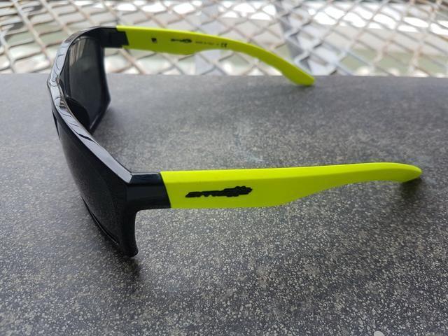 34f828b20 Óculos Arnette - Bijouterias, relógios e acessórios - Protásio Alves ...