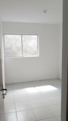 Prive 2 Qtos com 1 suíte em Casa Caiada Olinda - Foto 5