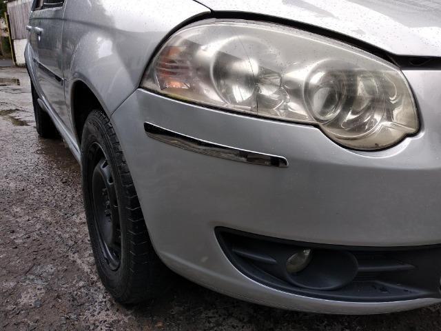 Fiat Palio Weekend 1.4 GNV - Foto 7