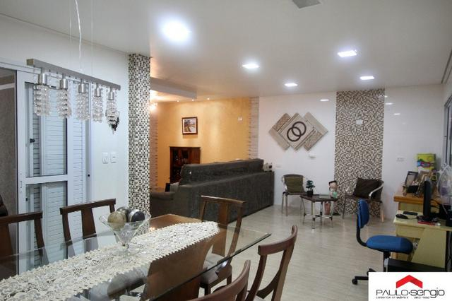 8f4961026117d Casa 4 quartos à venda com Área de serviço - Umuarama - PR 606744840 ...