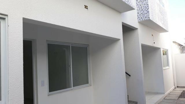 Prive 2 Qtos com 1 suíte em Casa Caiada Olinda - Foto 19