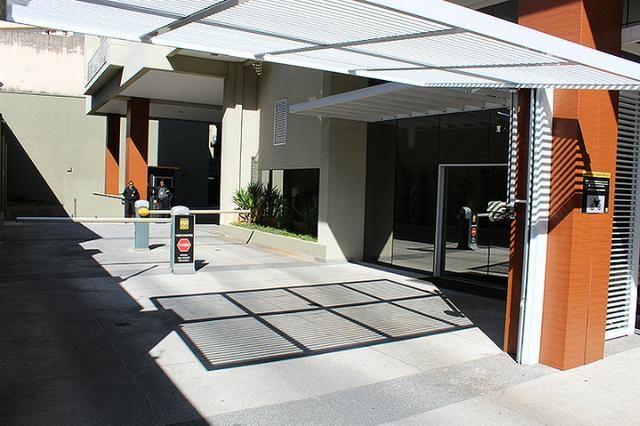 bd525bb4d360e Sala Comercial 34m² em frente ao Shopping e Metro Tucuruvi ...