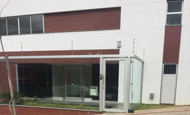 Cobertura à venda, 4 quartos, 3 vagas, caiçaras - belo horizonte/mg - Foto 2
