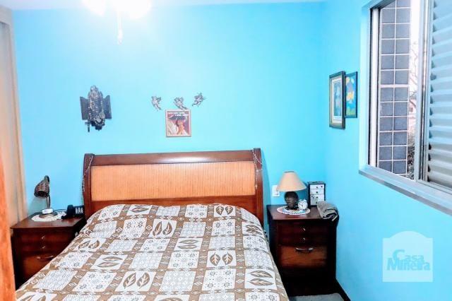 Apartamento à venda com 3 dormitórios em Padre eustáquio, Belo horizonte cod:251011 - Foto 11