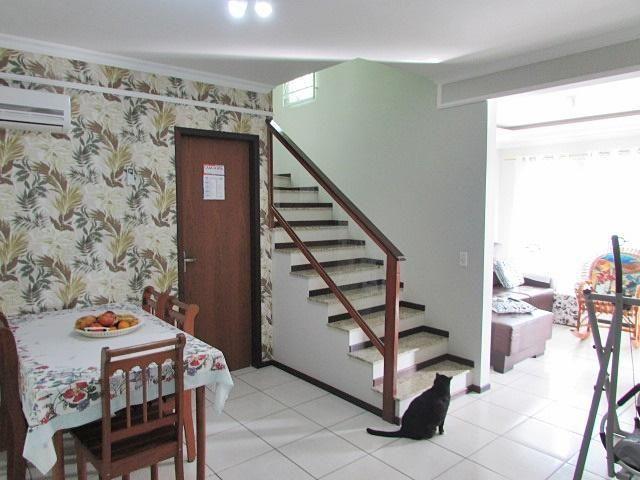 Casa à venda com 3 dormitórios em Glória, Joinville cod:10270 - Foto 3