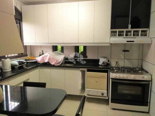 Casa à venda com 3 dormitórios em Jardim glória, Bento gonçalves cod:9889669 - Foto 9