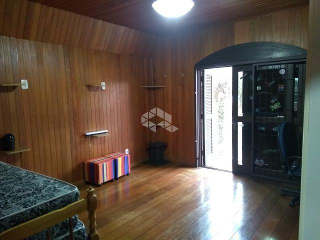 Casa à venda com 3 dormitórios em Jardim glória, Bento gonçalves cod:9889669 - Foto 17