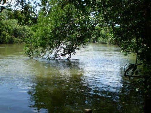 480 hectares, permuto região de Reserva do Cabaçal, Troco Imóveis em Tangará - Foto 2