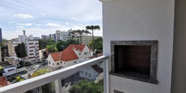 Apartamento com 3 dormitórios à venda, 86 m² por R$ 595.000,00 - São Francisco - Curitiba/ - Foto 15