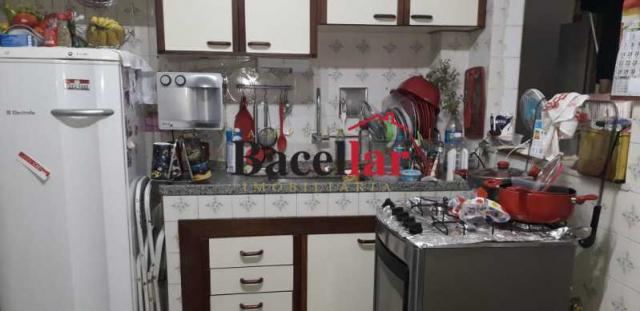 Apartamento à venda com 3 dormitórios em Rio comprido, Rio de janeiro cod:TIAP31795 - Foto 19