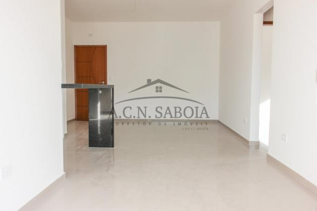 Apartamento à venda com 2 dormitórios em Centro, Ubatuba cod:AP00435 - Foto 7
