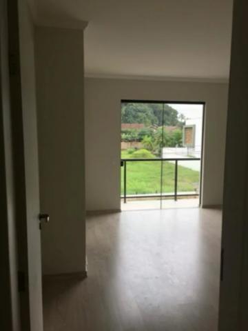 Casa à venda com 3 dormitórios em Glória, Joinville cod:ONE958 - Foto 5