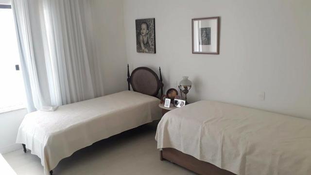 Casa Térrea Alpha Ville 2 Salvador - Foto 9