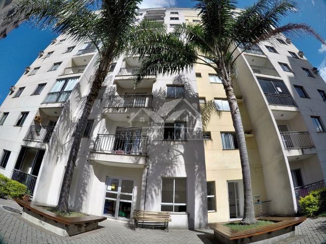 BN- Apartamento - 2 Quartos - Colina de Laranjeiras - Lazer Completo - Elevador - Foto 20