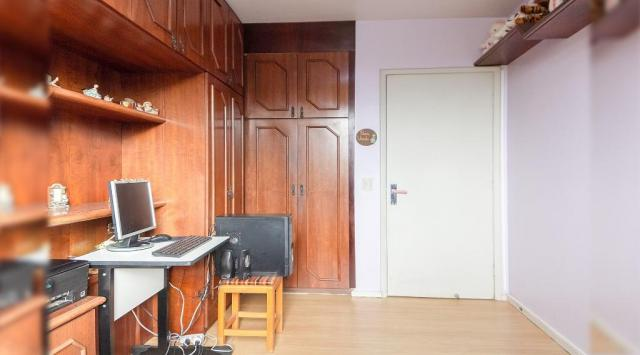 Apartamento à venda, 50 m² por R$ 300.000,00 - Cristo Rei - Curitiba/PR - Foto 11
