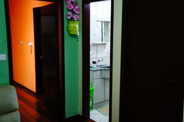 Casa à venda com 3 dormitórios em Jarivatuba, Joinville cod:ONE944 - Foto 13