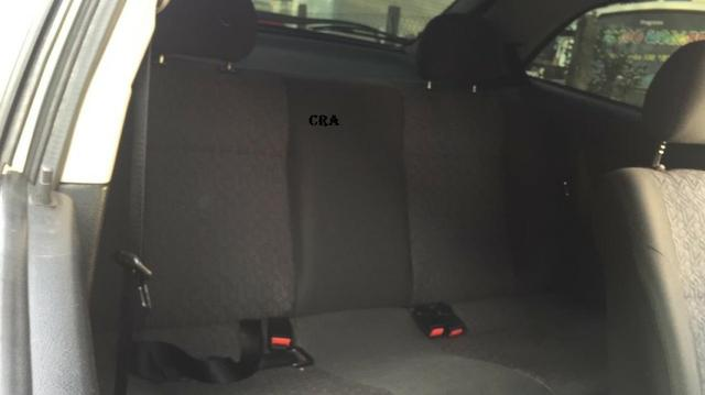 GM Chevrolet astra advantage completo 2.0 prata - Foto 8