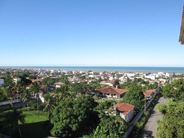 MG - Apartamento 2 Quartos com vista eterna para o Mar de Jacaraipe - Foto 16