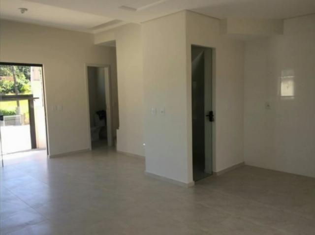 Casa à venda com 3 dormitórios em Glória, Joinville cod:ONE958 - Foto 15