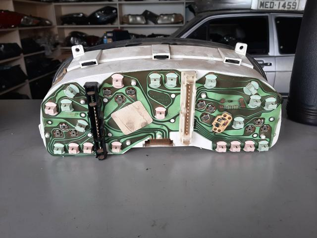 Painel de instrumentos Ford Mondeo 95 - Foto 2